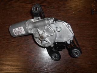 Мотор стеклоочистителя Volkswagen Tiguan 2017-