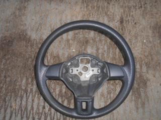 Руль Volkswagen Jetta 2011-