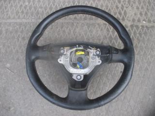 Руль Audi A4 2005-2008