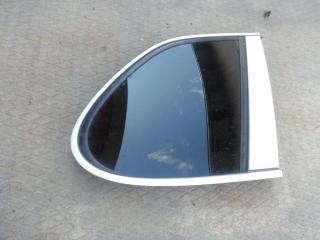 Стекло кузовное заднее правое Porsche Cayenne 2003-2007