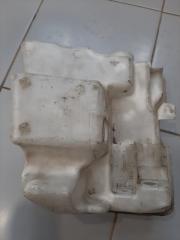 Бачок омывателя Volkswagen Passat 2005-2011