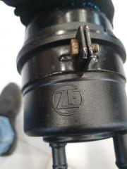 Бачок гидроусилителя 3-Series 2005-2011 E90