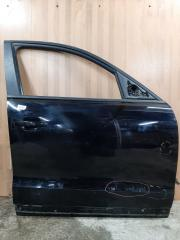 Дверь передняя правая Audi Q5 2008-2017