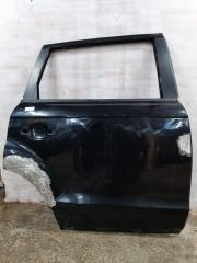 Дверь задняя правая Audi Q7 2005-2015