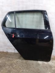 Дверь задняя правая Volkswagen Golf 2013-