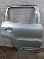 Дверь задняя правая Volkswagen Tiguan 2008-2018