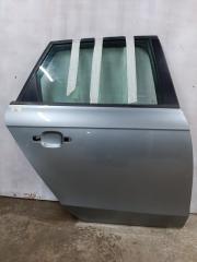 Дверь задняя правая Audi A4 2008-2016