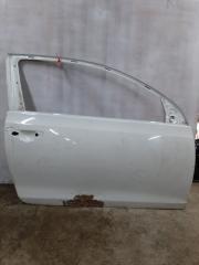 Дверь передняя правая Volkswagen Golf 2008-2016