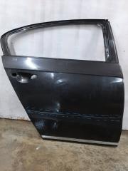 Дверь задняя правая Volkswagen Passat 2010-2015