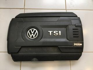 Крышка ДВС декоративная Volkswagen Golf