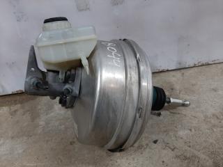 Вакуумный усилитель тормозов Audi A6 2010-2018
