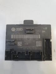 Запчасть блок управления двери передний правый Audi A7 2011-2017