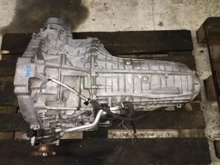 Акпп Audi A5 2017 - Н.В.