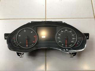 Щиток приборов Audi A6 2011 - 2014