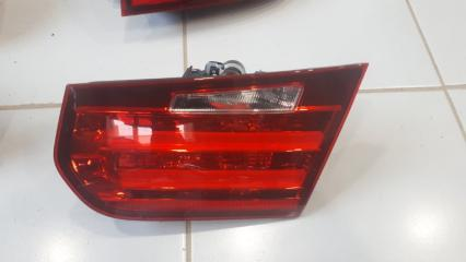 Фонарь задний правый BMW 3-Series 2011-2016