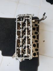 Головка блока цилиндров Volkswagen Tiguan 2007-2016