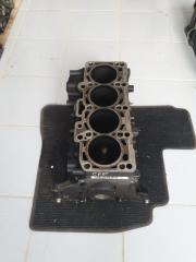 Блок цилиндров Volkswagen Tiguan 2007-2016