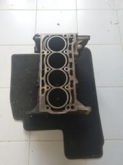 Блок цилиндров Volkswagen Jetta 2011 - 2018