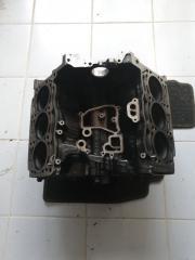 Блок цилиндров Audi A5 2008-2016