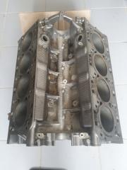 Блок цилиндров Porsche Cayenne 2010-2018
