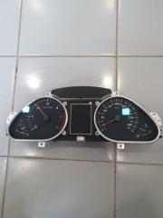 Щиток приборов Audi Q7 2007-2016
