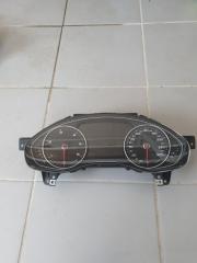Щиток приборов Audi A6 2010-2014