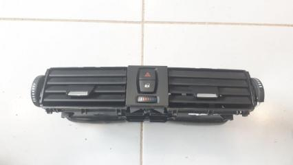 Дефлектор торпеды BMW 3-Series 2012
