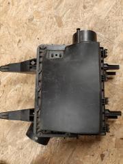 Запчасть корпус воздушного фильтра Volkswagen Crafter 2006-2016