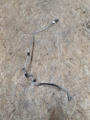 Трубка кондиционера Audi Q3 2012 - 2018