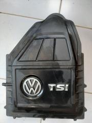 Запчасть корпус воздушного фильтра Volkswagen Golf 2013 - 2020