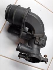 Патрубок интеркулера Audi A1 2011-2014