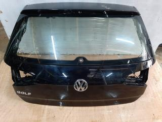 Крышка багажника Volkswagen Golf 2012-2017