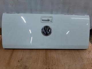 Крышка багажника Volkswagen Amarok 2010-2020