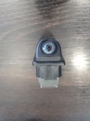 Камера заднего вида задняя BMW X5 2007-2013 E70 66539240351 контрактная