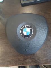 Подушка безопасности в руль BMW X6 2009-2014