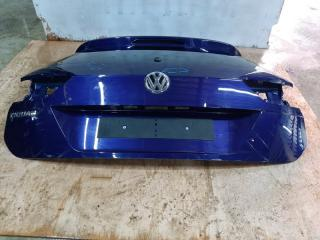 Крышка багажника Volkswagen Tiguan 2016-