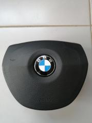 Подушка безопасности в руль BMW 5-Series 2009-2016