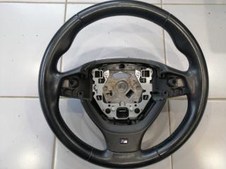 Руль BMW 5-Series 2009-2016