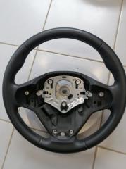 Руль BMW X3 2010-2018