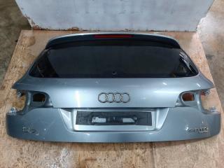 Крышка багажника Audi Q7 2006-2010