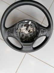 Руль BMW 3-Series 2009-2015