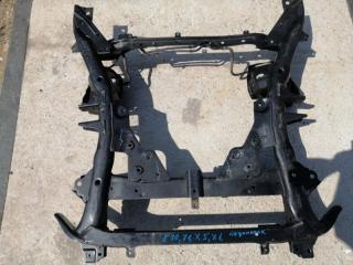 Подрамник передний BMW X5 2007-2013