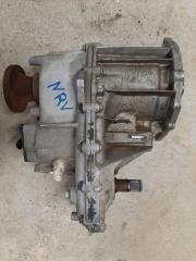 Раздатка Volkswagen Amarok 2010-2020