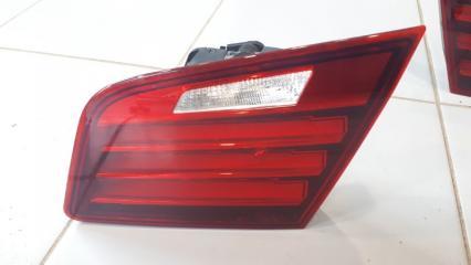 Фонарь задний правый BMW 5-Series 2009-2016