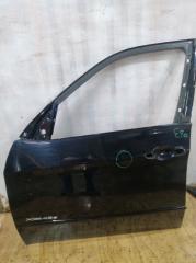 Дверь BMW X5 2007-2013