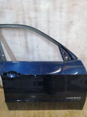 Дверь передняя правая BMW X5 2007-2013