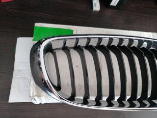 Решетка радиатора передняя BMW 3-Series 2011-2016