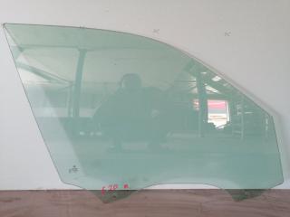 Стекло двери переднее правое BMW X5 2006-2013