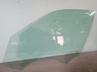 Стекло двери переднее левое BMW X5 2006-2013