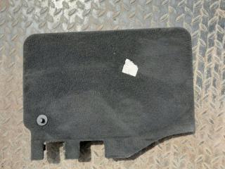 Крышка акб Audi Q7 2016